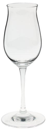 Review Riedel VINUM Cognac Glasses, Set of 2