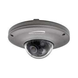 upc 030519015011 product image for IP Mini Dome HD Intensifier Camera | barcodespider.com