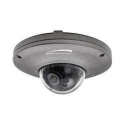 - IP Mini Dome HD Intensifier Camera