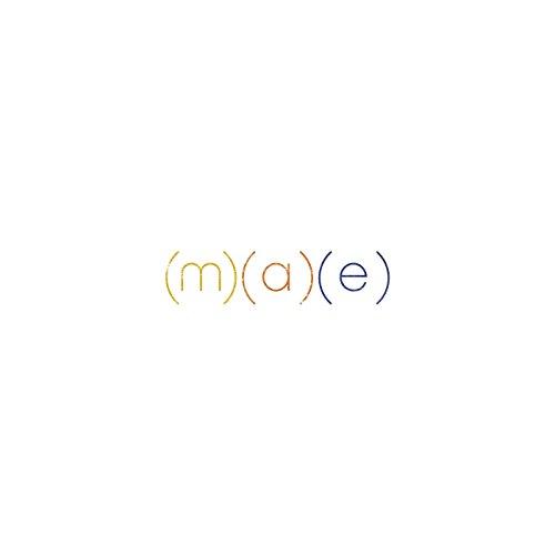 (M)(A)(E)