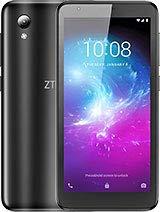 ZTE Blade A3 Lite (16GB) 5.0