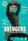 Avengers '65: Vol. 4 by A&E