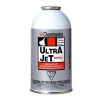 (Ball Spray Screw Lubricant Refill Can/Cylinder)