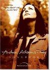 Andrea Adams-Frey Songbook