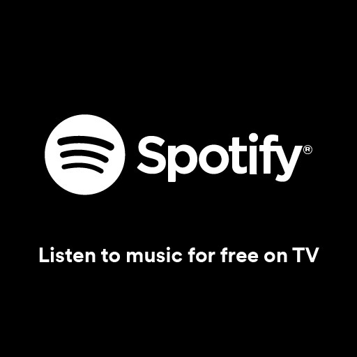 Spotify Music - for Fire TV (Music Tv)