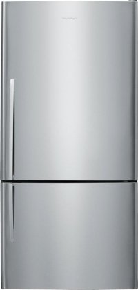 (Fisher Paykel E522BRX5)