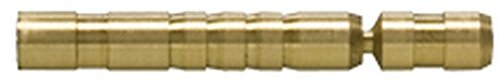 12 - Pk. Easton Brass HIT Inserts with Tool
