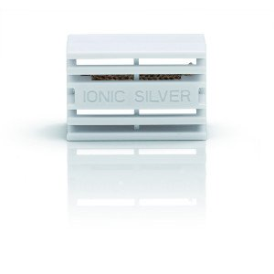 silver ion humidifier - 7