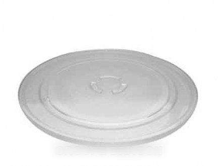 Whirlpool - Plato giratorio para Micro microondas Whirlpool ...