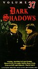 Dark Shadows Vol 37 [VHS]