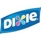 DIX862491 - Dixie Menu Tissue Untreated Paper Sheets, 12 X 12, White