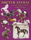 img - for Breyer Animal Collector's Guide: Identification and Values, 3rd Edition book / textbook / text book