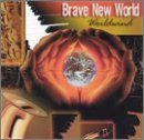 Worldwind by Brave New World (1998-09-22)