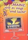 Mainz, wie es singt und lacht. Fastnacht im Fernsehen - Karneval für Millionen Gebundenes Buch – November 2004 Günter Schenk Leinpfad Verlag 3937782192 Ballett