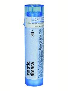 Boiron - Ignatia Amara 30c - 80 pellets