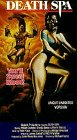 Death Spa [VHS] [Import] B00000HF10
