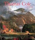 Thomas Cole Hudson River - 5
