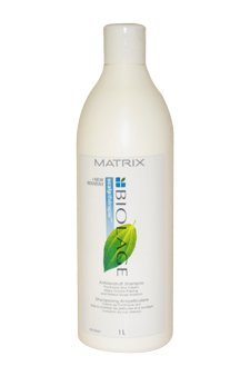 Matrice Biolage Shampooing antipelliculaire 16,9 oz