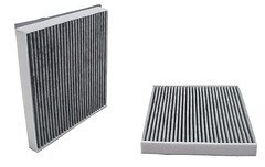 genuine-smart-4518300018-smart-fortwo-cabin-air-filter-combination-pollen