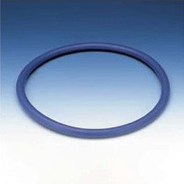 Wheaton Science Products 366022 Silicone O-Ring, 100 mm Diameter