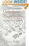 Orthodoxies in Massachusetts: Rereadi...