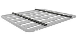 Rhino-Rack USA 43138B Pioneer Platform Roof Rack Tray by Rhino Rack