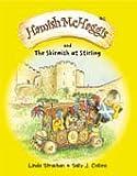 Hamish McHaggis and The Skirmish at Stirling