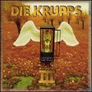 Odyssey of the Mind by Die Krupps (1996-03-05)