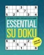 SuDoku Boxed Set Box 3 ebook