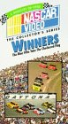 - NASCAR Winners - The Men Who Take The Checkered Flag [VHS]