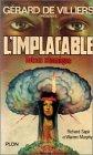 L'Implacable, tome 17 : Totem atomique par Sapir