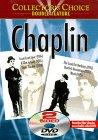 Chaplin - Jersey Gardens Store