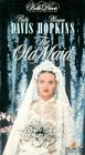 Old Maid [VHS]