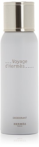 hermes-voyage-deodorant-spray-5-ounce
