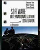 Software Internationalization and Localization: An Introduction