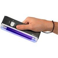Safescan 40H UV Lampada UV 130-0444