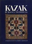 Kazak;: Carpets of the Caucasus
