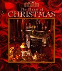 img - for Victoria: The Heart of Christmas book / textbook / text book