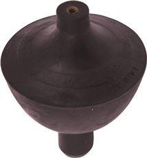 Proplus 192209 Proplus No Jiggle Tank Ball with Rod - 192209