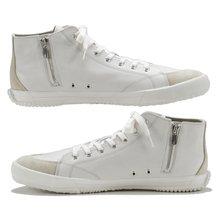 SPM-356: White