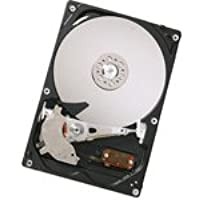 Hitachi HDP725032GLA360 320GB Hard Drive
