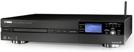 Yamaha MCX 2000 Digital Discontinued Manufacturer
