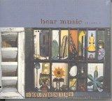 Hear Music, Vol. 9: Souvenirs