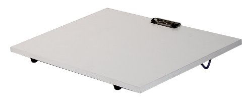 Martin Portable Art Studio Drawing Sketch Board, Large