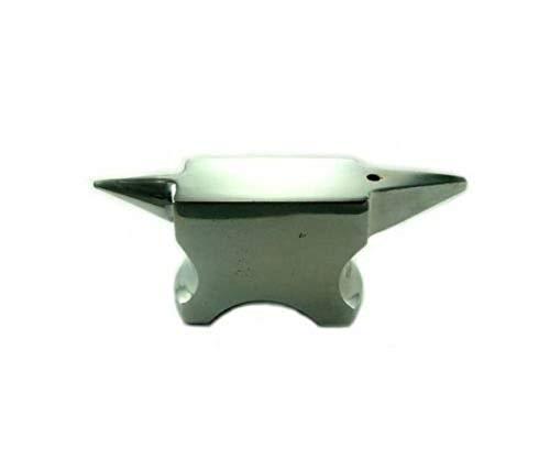 1lbs Blacksmith Horn Anvil/ Miniature Jewelers Ha01