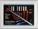 IR-Tutor 9780471322122