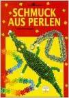 Téléchargez gratuitement des fichiers pdf ebook Perles de rocaille (en allemand) PDF ePub iBook