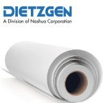 20 Bond Lb Performance (20 Lb Inkjet Bond Paper 36 X 300 1 Roll Dietzgen)