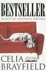 Bestseller, Celia Brayfield, 1857023838