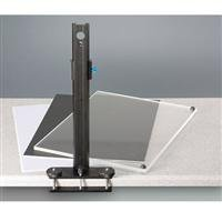 - Novoflex Opaque Plate for 50cm MagicStudio Table (MS-REPRO-PL)